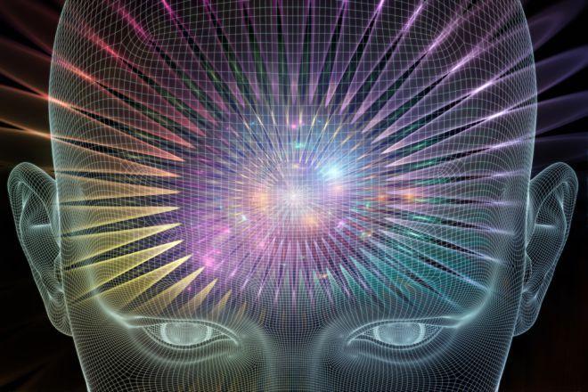 AUM News - Вы можете изменить свой мозг. Буквально. Физически