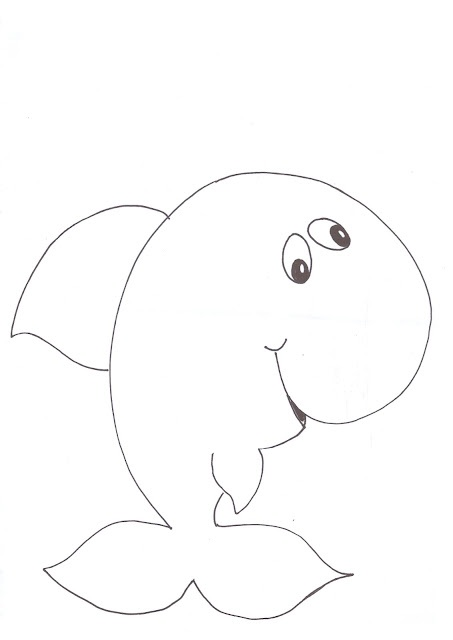 40 best dibujos images on Pinterest | Build your own, Colouring in ...