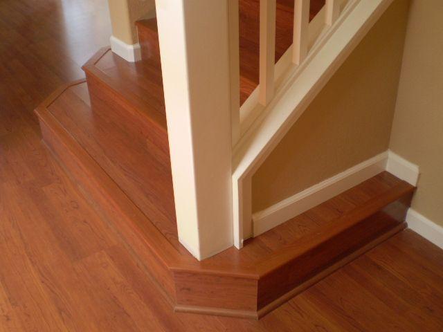 19 Best Images About Laminate Floors On Pinterest Black