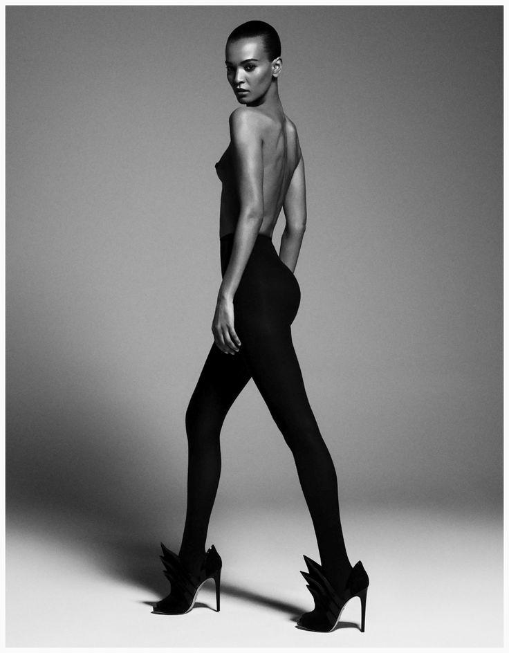 """Résultat de recherche d'images pour """"fashion poses"""""""