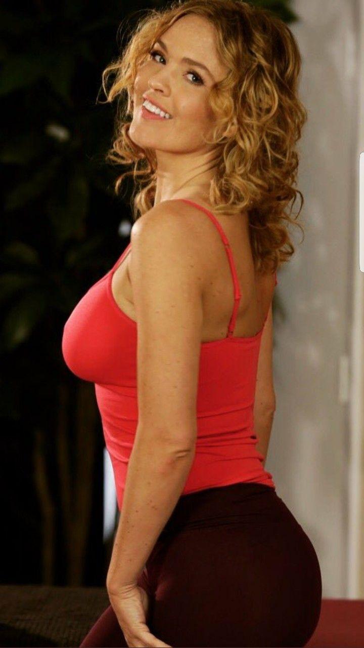 Krissy Lynn celebrities pics 13