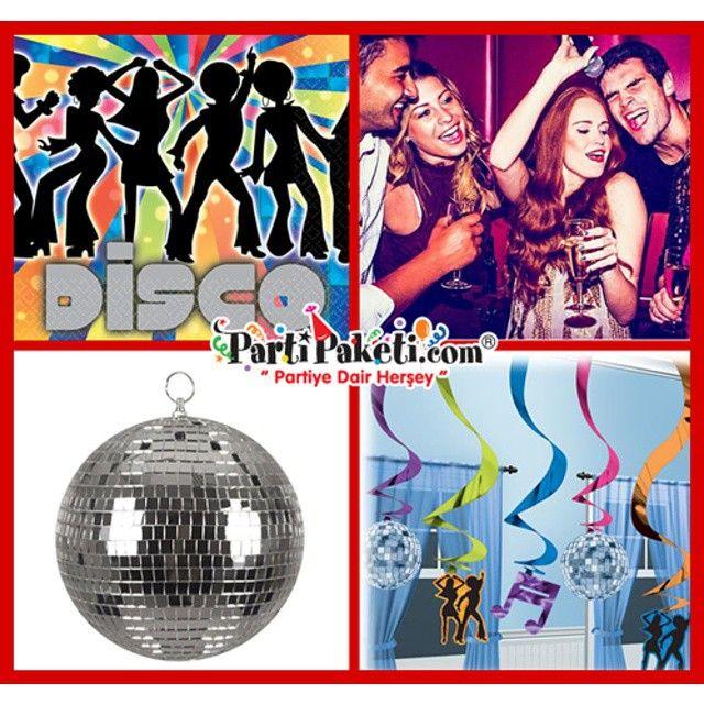 Soğuk havada evde eğlenceli bir parti vermeye ne dersiniz? Eğlencenin tadını çıkartın… #PartiPaketi #Parti #Eğlence #Kutlama #PartiMalzemeleri #PartiÜrünleri #Party #PartiZamanı #PartyTime  #Celebration #Partifikirleri #Partyideas #Partisüsleme #Partidekorasyonu #Partitemaları  #partyshop #partying #doğumgünüpartisi #birthdayparty #partisüsleri #partythemes #partyinspirations #partydecoration #partytrends #partiaksesuarları #partiyedairherşey #conceptparty #konseptparti