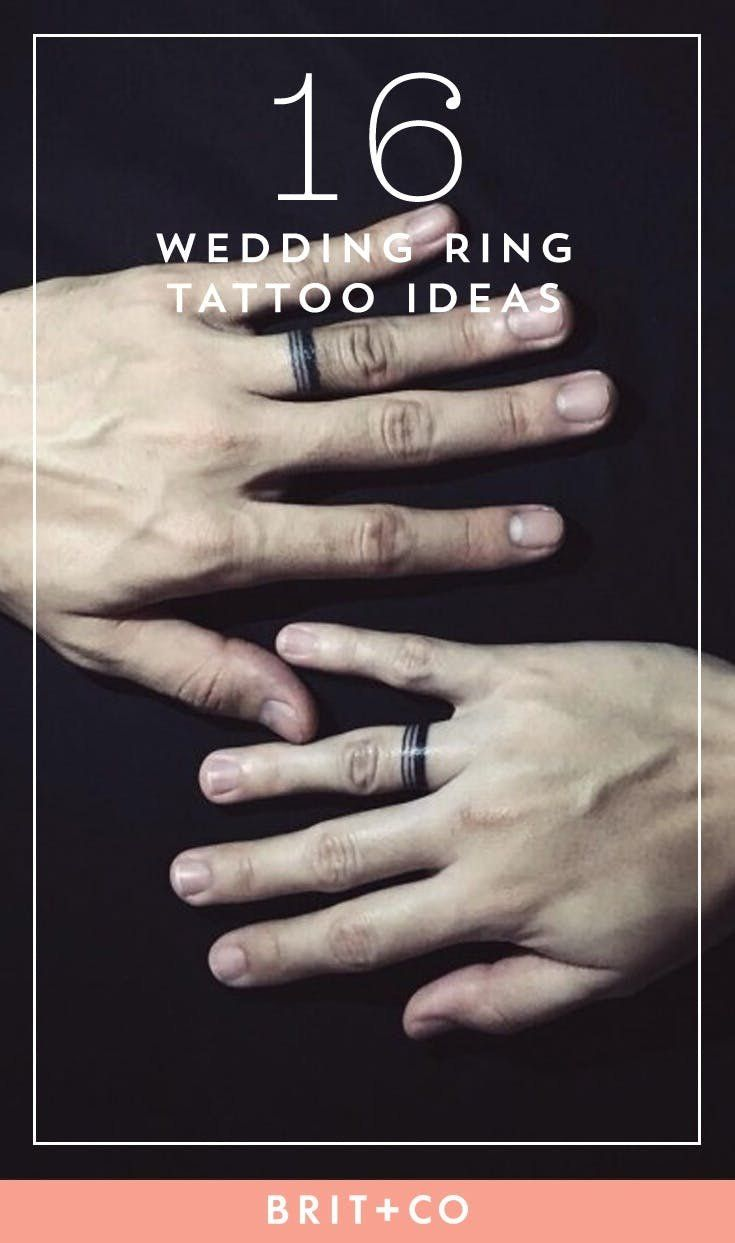 Celebrity Couple Matching Tattoos That Will Make You Want ...