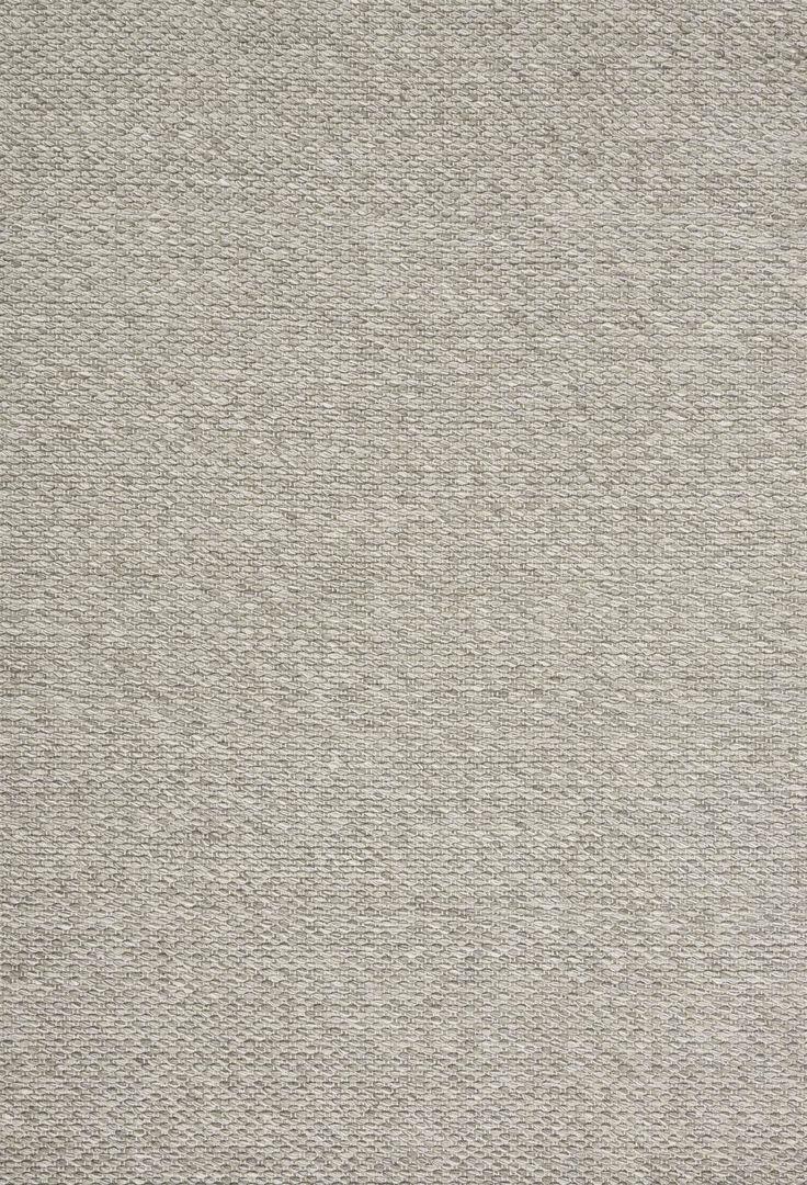 Linie Design  Typ: Handvävd  Ursprung: Indien  Material: Ull, bomullsvarp   Tjocklek: ca. 1 cm  Tvättråd: Fackmannamässig