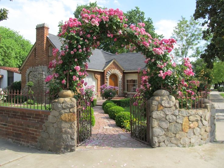 50 best images about english country french cottages for Beautiful cottages pictures