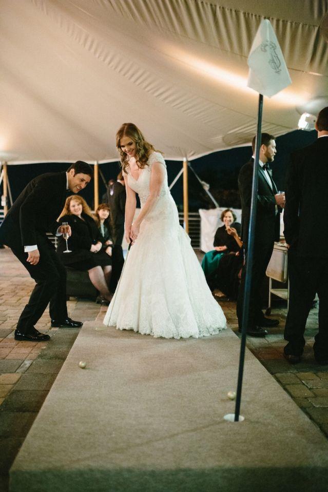 Charleston Weddings Magazine Fall Winter 2015 / Image By Clay Austin  Photography. Private WeddingWedding ...