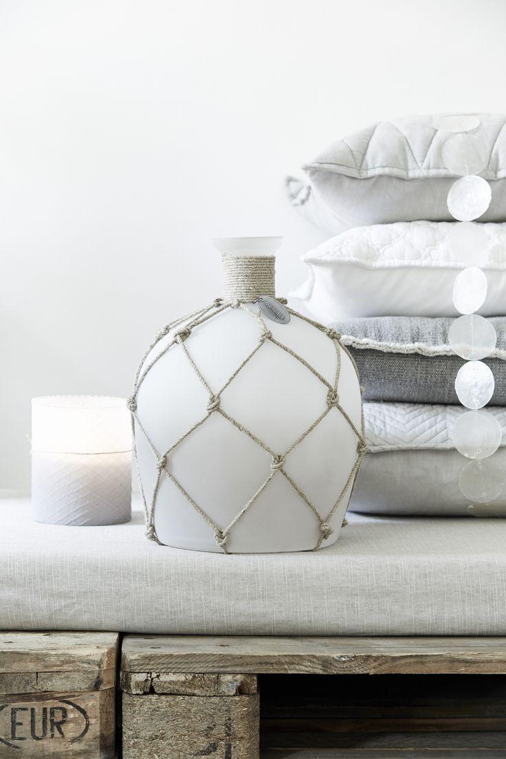 Meer dan 1000 ideeën over beige woonkamers op pinterest ...