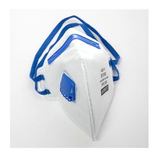 P2 Fold Flat Mask