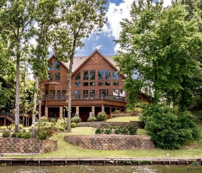 68 Best Images About Lake Cypress Springs Lake House On