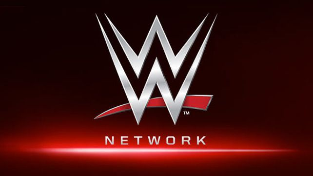 WWE Network New Content, VOD, Full List & Details @ http://www.wwerumblingrumors.com/2014/12/wwe-network-new-content-vod-full-list.html  #wwe   #wwenetwork   #wrestling   #raw   #smackdown   #wrestling   #wwesupercard   #wwe2k15   #christmas   #johncena   #wcw   #ecw   #nxt   #japan   #china   #usa   #dubai   #yemen   #texas   #boston