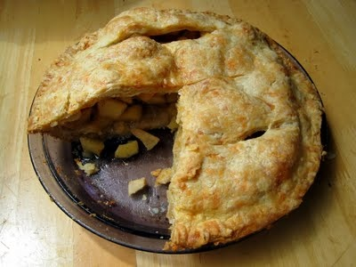 pies england brown butter apple recipes apple pies country cheddar ...