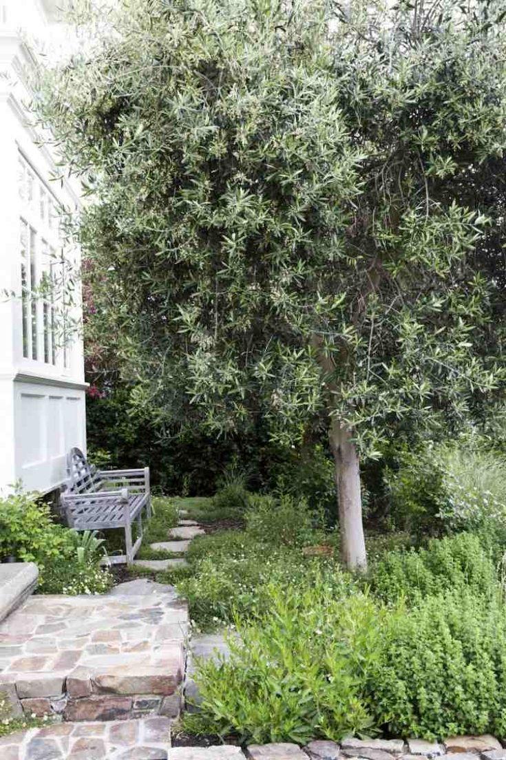 Le bon coin 79 maison maison en bois dans un hameau entre terre et mer photo offre vente - Le bon coin 56 jardinage ...