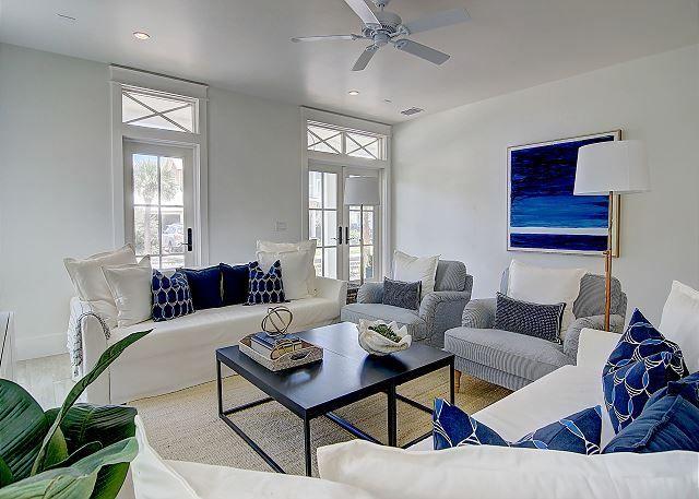 Cinnamon-Shore-Beach-House-southern-charm