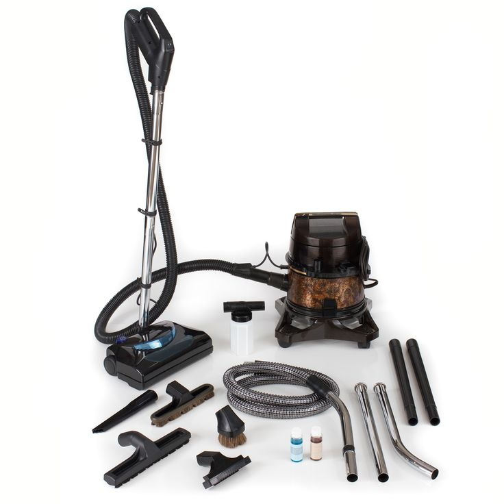 17 best ideas about vacuum cleaners hoover vacuum rainbow se bagless water vacuum cleaner refurbished by rainbow