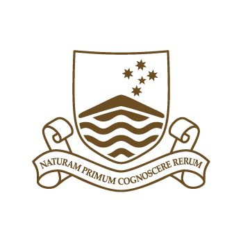 Bachelor of Environment & Sustainability | ANU