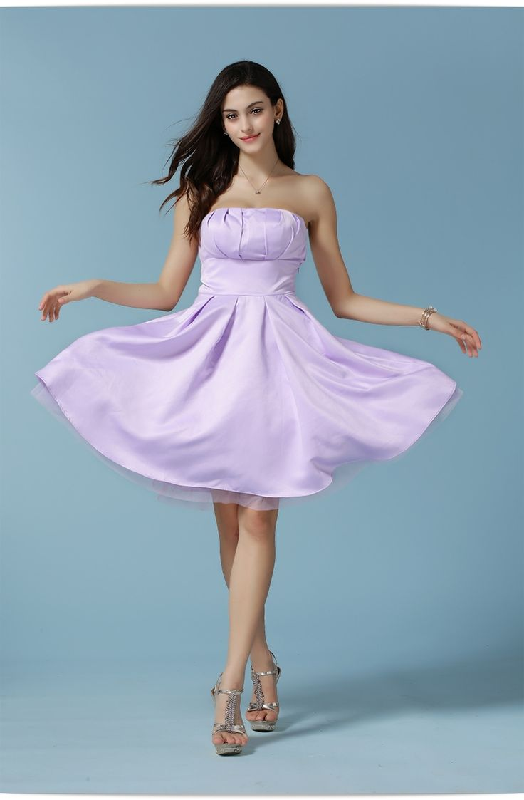 135 best Special Occasion Dress images on Pinterest   Occasion ...