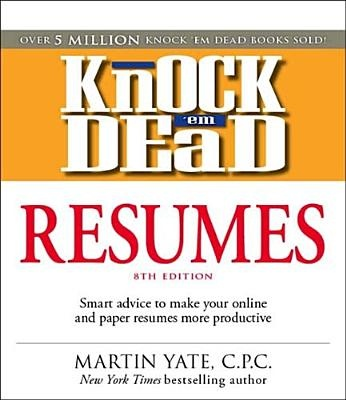 24 best books to read images on pinterest books to read libros excellent guide for making resumes fandeluxe Image collections