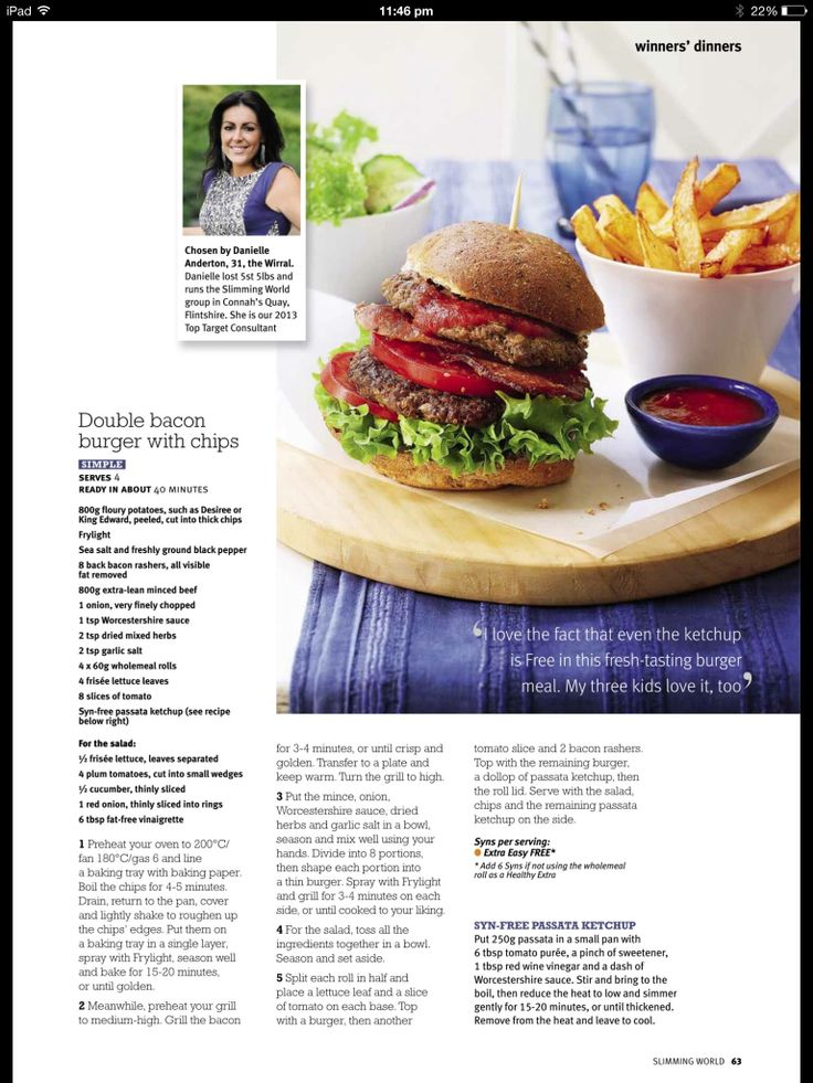Best 25 Double Burger Ideas On Pinterest Fast Food