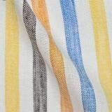 Modern Tailor Linen Fabric Collection! Design your shirt online! http://moderntailor.com Custom Tailored Dress Shirts Perfect summer shirts!