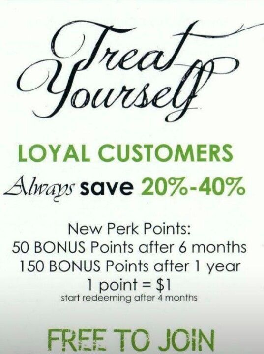 Do you have products you use every month.. multivitamin,omega 3, stress relief, protein shake, weight management, body wraps, botanical skincare, etc? When you join It Works loyal customer program , you can buy naturally healthy products to replace your current ones AND SAVE MONEY! (or join as a distributor ) http://wrapwitherint.myitworks.com/