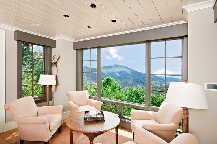 lake lure big and beautiful singles Land for sale in lake lure north carolina - page 1 of 10 in kitchen with island, big master suite on main w/ en-suite bath in beautiful lake lure.
