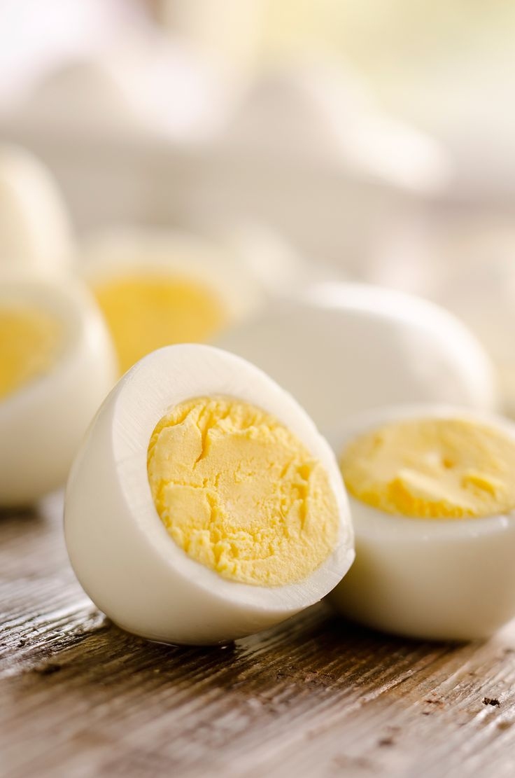 Are You Wondering How To Make Perfect Hard Boiled Eggs? If So, An Electric