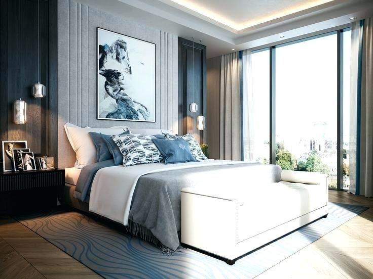 Modern Luxury Bedroom Furniture Bedroom Luxury Best Modern Luxury