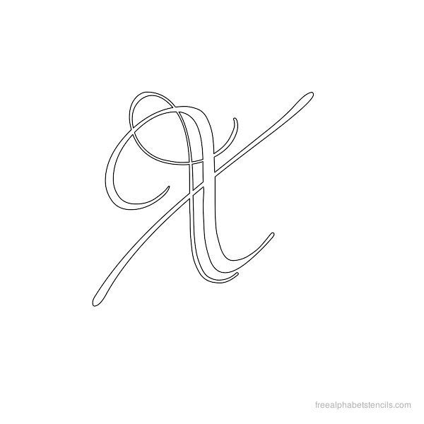 Best letter d images on pinterest typography letters