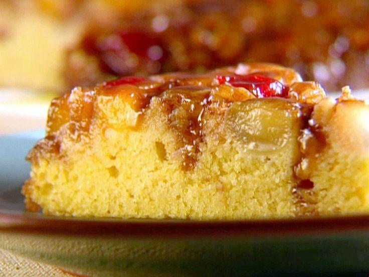 1000 Ideas About Cornbread Cake On Pinterest Cornbread