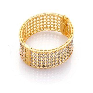 Vintage Style Elegant Bracelet