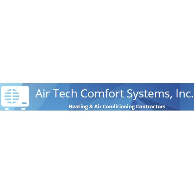 AC Company Air-Tech Systems Inc. 10930 Clara Barton Dr #4050 Fairfax Station, VA 22039 (703) 239-4354