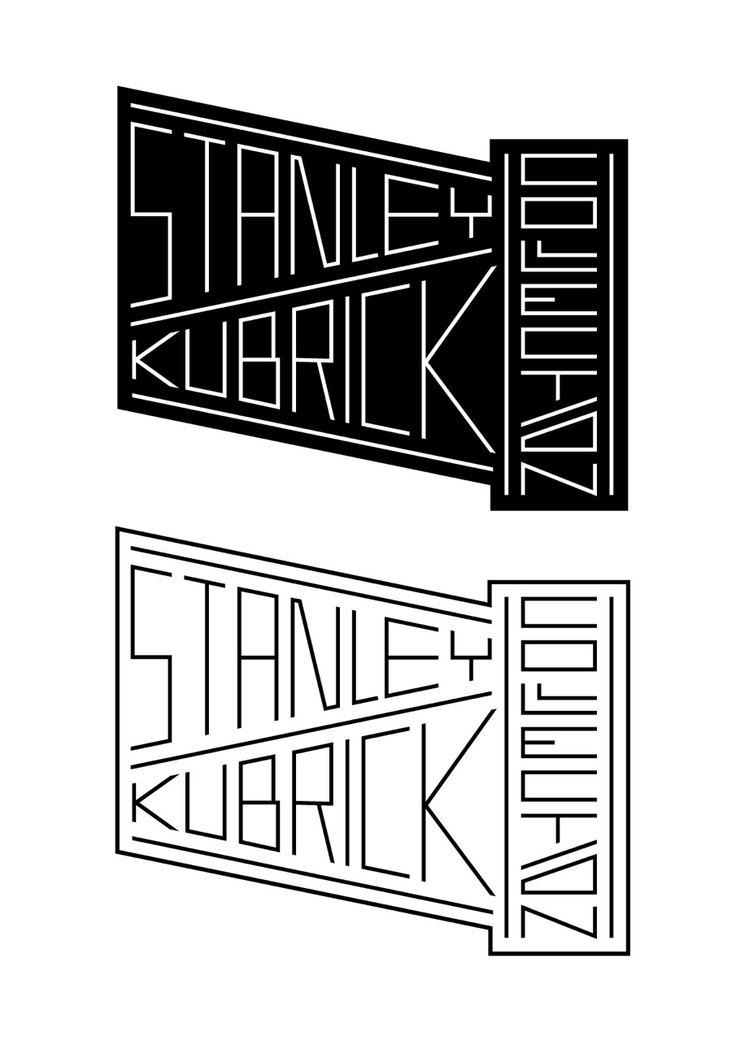 Kubrick Collection - Seita Kobayashi