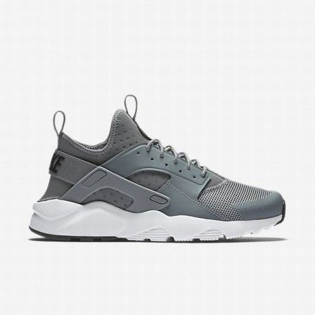 $72.95 nike huarache cool grey,Nike Mens Cool Grey/White/Black Air Huarache Ultra Shoe http://nikesportscheap4sale.com/309-nike-huarache-cool-grey-Nike-Mens-Cool-Grey-White-Black-Air-Huarache-Ultra-Shoe.html