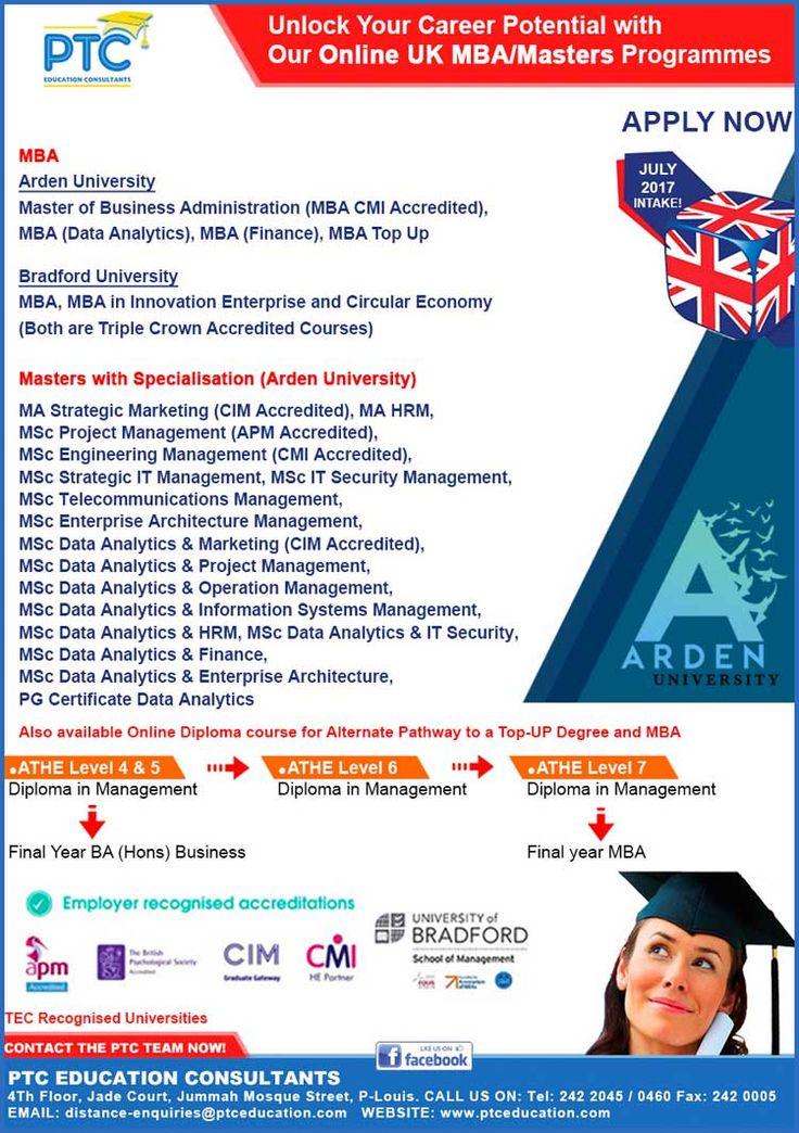 msc strategic management 2 - 3 years msc strategic management from university of derby online learning in 2 - 3 years msc strategic management from university of derby online learning in.