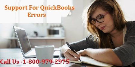 24x7 QuickBooks Technical Support Number @ +1-800-979-2975: QuickBooks Errors, QuickBooks Backup, QuickBooks Software Install & Update, QuickBooks Drivers, QuickBooks Sage 50 Converson, QuickBooks Printer Issues, Troubleshoot & Fix QuickBooks.