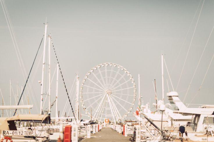 duepunti fine art wedding photography, matrimonio a portovenere 5 terre in barca a vela