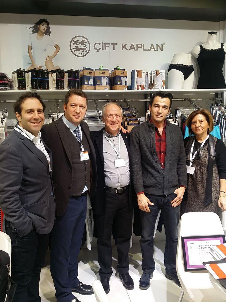 https://www.pinterest.com/bondyglobal/ifexpo-2015-12-international-istanbul-fair-5-7-feb/