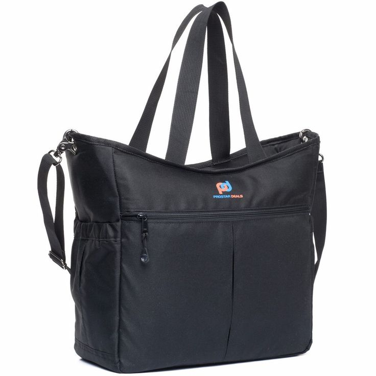 Large Insulated Lunch bag for women Lunch cooler Lunch bag, Lunch box Lunch Tote #ProstarDeals