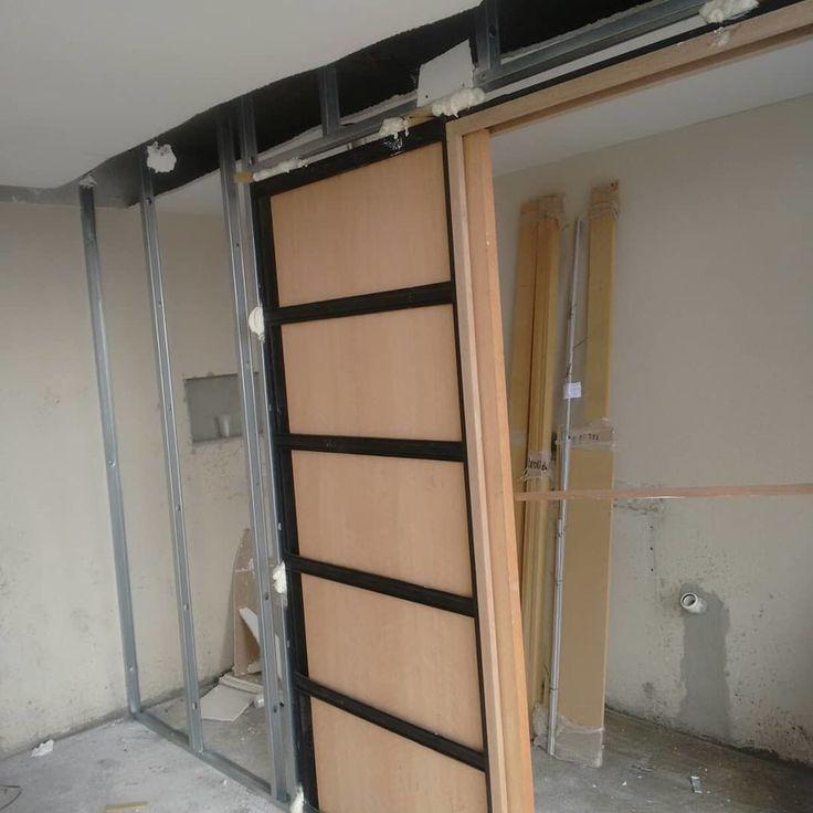 Ideias para decorar a sua casa em Habitissimo   – Dormitório