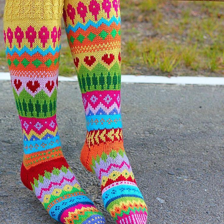 Ну все,все.... Для конкурса @knit.benefit Мой номер 346 Материалы: мериносовая шерсть Супер Софт от Лана Гатто,меринос от BBB Премьер,Норка от Колор Сити,Фулл от ВВВ,спицы чулочные от Лана Гросса номер 3,5 #knitbenefit_frostymorning
