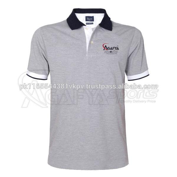 fast dry golf polo shirt, customized polo shirts 108