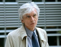 philippe duclos actor - Google Search