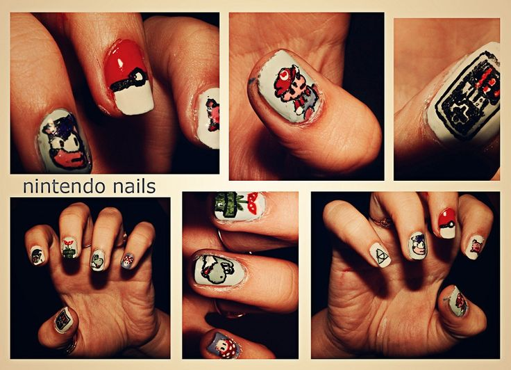 Cartoon Character Ideas of Nail Designs Games for Kids - Best 25+ Nail Design Games Ideas On Pinterest Diy Nail Designs
