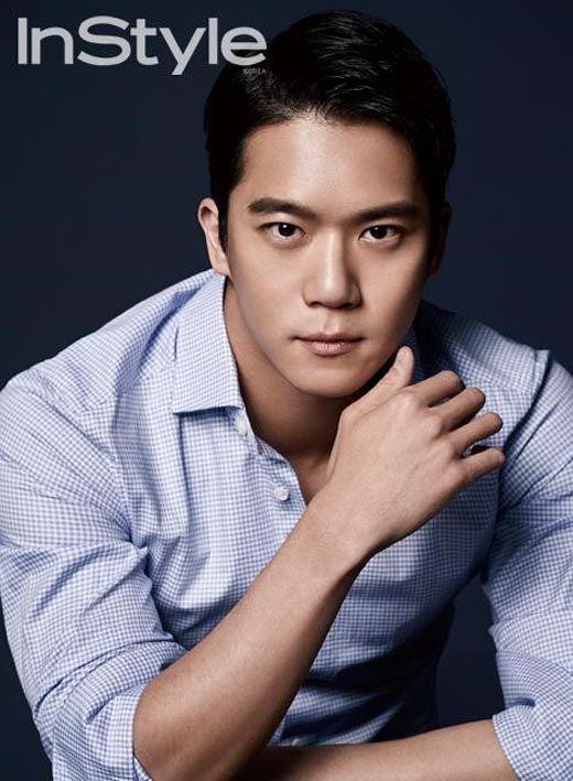 Ha Suk-jin in talks to headline 1% of Anything remake » Dramabeans Korean drama recaps