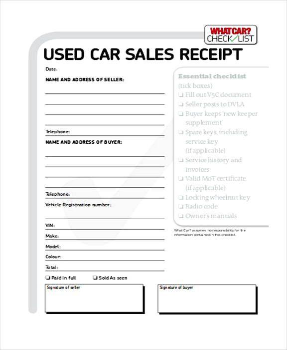 Free Receipt Template Sample Receipt Template Free Receipt Template Business Letter Template