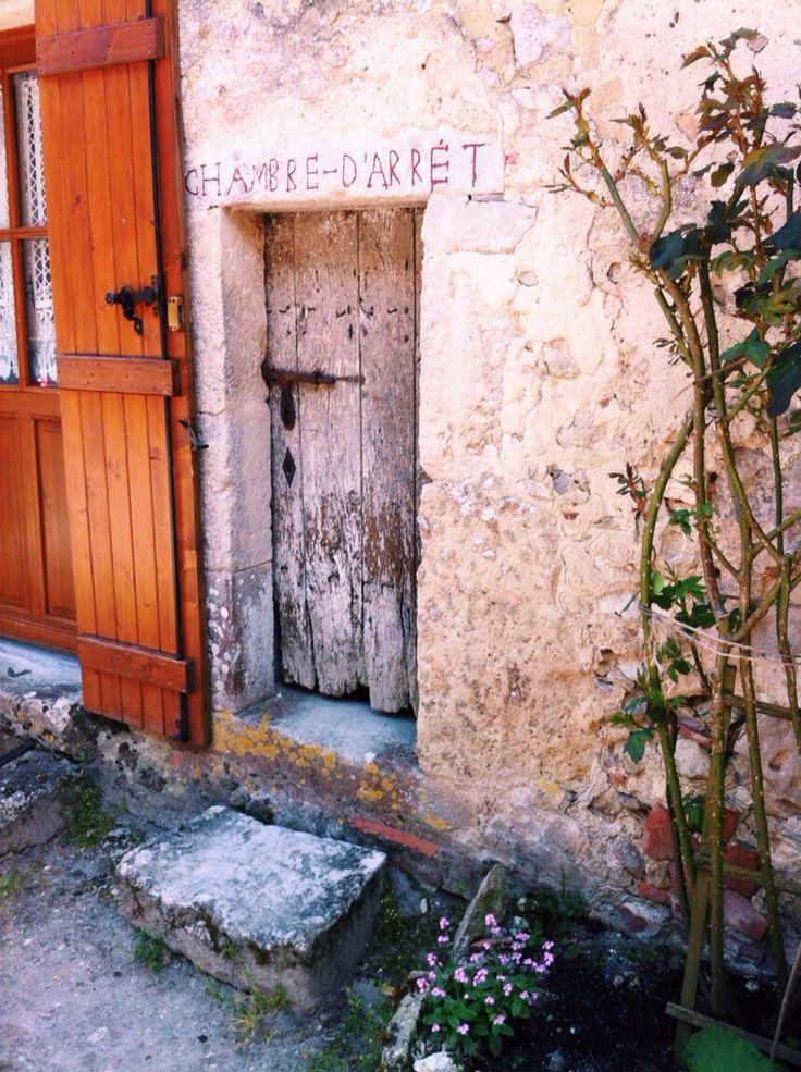 The 14 best Flamme de l\u0027Armagnac images on Pinterest Aquitaine, Au - Chambre De Commerce Clermont Ferrand