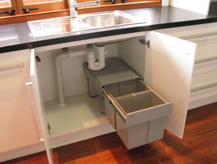 Gallery Website Amazing Kitchen Sink Storage and Under Kitchen Sink Storage Ikea Universalcouncil