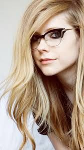 nerdy... but pretty