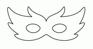 molde-para-mascara-de-carnaval-2