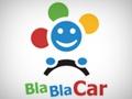 Covoiturage.fr by BlaBlaCar - Le site du covoiturage en Europe #covoiturage #consommationcollaborative